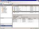data_management.png