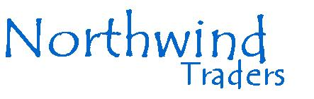 northwind traders Northwind (company), a canadian computer software company that develops property management systems northwind traders , a fictitious company used in microsoft training materials and documentation music [ edit ].