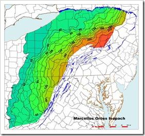 shale_map