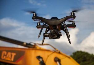 mod-53045_3dr_drone_final